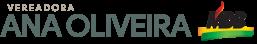 logo-ana2