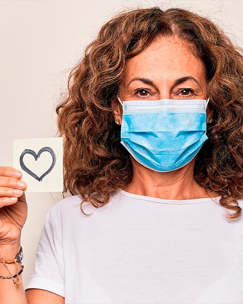 anaoliveira-proteger-coronavirus